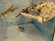 George Hungary uploaded this image to 'Maraudercon 2010'. See the album on Photobucket.