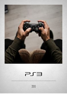 PlayStation 5 Devkit & DualShock 5 Controller: First Look Here Evolution Of Video Games, History Of Video Games, Playstation, Xbox, Pc Gamer, N64, Mundo Dos Games, Geek Games, Gaming Wallpapers