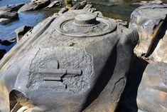 Shiva linga India