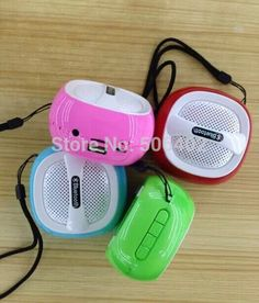 Find More Speakers Information about 2014 NEW Mini Smart Music Bluetooth Speakers Portable Wireless Speaker Support FM Radio TF Card bluetooth Speaker,High Quality speaker calculator,China speaker for electronic drums Suppliers, Cheap speaker multimedia from Lukeyer 506402 on Aliexpress.com