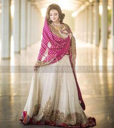 Latest Pakistani Engagement Dresses Collection For Bride Pakistani Engagement Dresses, Bridal Mehndi Dresses, Nikkah Dress, Shadi Dresses, Pakistani Wedding Outfits, Bridal Dress Design, Pakistani Wedding Dresses, Pakistani Dress Design, Bridal Outfits