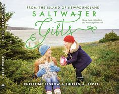 Newfoundland, Mittens, Island, Baseball Cards, Knitting, Poster, Fingerless Mitts, Block Island, Tricot