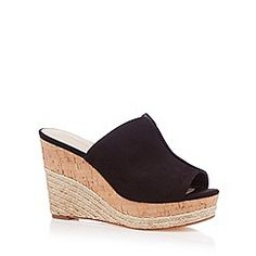 Womens Sandals & Flip Flops at Debenhams.com
