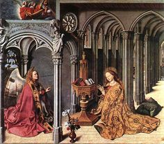 Image réduite [15 MASTER OF THE AIX ANNUNCIATION BB THE A.jpg - 288kB]