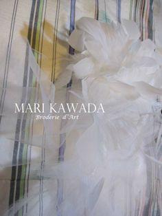 http://www.marikawada.com/creation/
