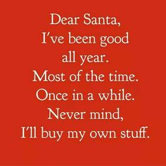 New funny christmas quotes humor hilarious thoughts 33 Ideas Humor Mexicano, Christmas Humor, Christmas Quotes Funny Humor, Santa Quotes, Christmas Holidays, Merry Christmas, Christmas Thoughts, Christmas Messages, Christmas Pajamas
