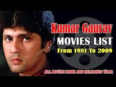 Smartpost: Kumar Gaurav: Movies List Full, TV Shows, Dubbing Role #kumargaurav #kumargauravmovies #kumargauravmovieslist #kumargauravmoviesall #kumargauravmoviesfull #javedhashmi Bollywood Wallpaper WORLD BLOOD DONOR DAY - 14 JUNE PHOTO GALLERY  | I.PINIMG.COM  #EDUCRATSWEB 2020-06-14 i.pinimg.com https://i.pinimg.com/236x/f8/05/72/f80572a14baf659307c48be3901b8aec.jpg