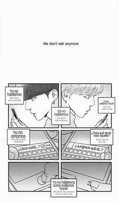 Lee cap 4 de la historia mi deseable hermanastro ~ {kookmin} por Hongbinie ( STARLIGHT ) con 716 lecturas. lemon...