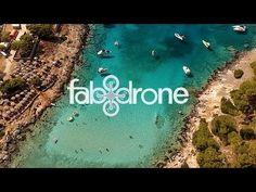 Visit Agistri Island,Greece 🌍👌😄🌅⛱🏖 #Fabdrone #VisitGreece #diaxeirshakinhton #hosting #welcomemore #solutions #advice #airbnb #BetterHomeEU https://youtu.be/sZTuyAZO50c