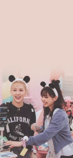 Jennie Blackpink, Yg Entertainment, Girl Group, Mickey Mouse, Lisa, Singer, Couple Photos, Wallpapers, Backgrounds