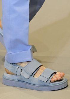 Calvinklein-elblogdepatricia-shoes-zapatos-calzado-scarpe-sandalias-men Calvin Klein