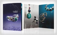 World Fusion - Jewellery Brochure