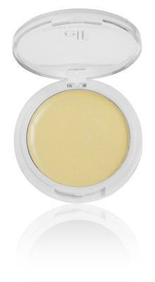 ELF Essential Cover Everything Concealer - dupe for Benefit's Lemon Aid