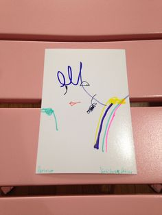 ❤️VIOLET Exhibition❤️Multimedia Produce by Yoshikazu Oshiro 2015/1/24/Saturday 12:00 PM Open   8:00 PM Close Art/Title: Positive Artwork by Yoshikazu Oshiro Price:$16/EUR15/¥2000 Yoshikazu Oshiro Official Web Site www.yoshikazuoshiro.com Graphic Designer/Musician/Poet/Photographer/Critic/Multimedia Artist/Yoshikazu Oshiro