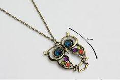 Image result for necklace ebay