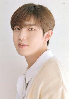 Kim Jaehwan, Pop, Popular, Pop Music
