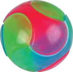Tobar Spectra Strobe Ball Bouncy Light Up Flashing Multi-coloured Children's Toy Best Kids Toys, Toys For Boys, Fiddle Toys, Sensory Lights, Birthday Presents For Girls, Bouncy Ball, Pencil Toppers, Sensory Toys