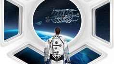 Sid Meier's Civilization: Beyond Earth will take humanity to space this fall | Polygon