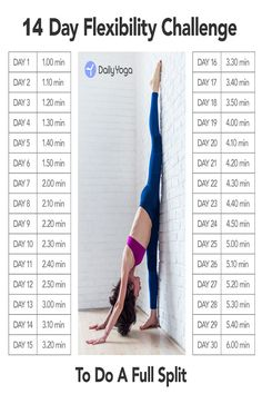 Keep fit and get in shape at home. Install now and get visible results with one month of training! Keep fit and get in shape at home. Install now and get visible results with one month of training! Summer Body Workouts, Cheer Workouts, Morning Workouts, Song Workouts, Cheerleading Workouts, Dancer Workout, Gymnastics Workout, Gymnastics Stretches, Flexibility Challenge