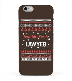 Men S Lawyer Christmas Shirt Small Black  => Check out this shirt or mug by clicking the image, have fun :) Please tag, repin & share with your friends who would love it. #Lawyermug, #Lawyerquotes #Lawyer #hoodie #ideas #image #photo #shirt #tshirt #sweatshirt #tee #gift #perfectgift