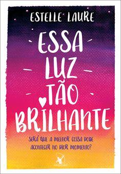 Gêmeas Escritoras - Blogueiras de Curitiba: Resenha
