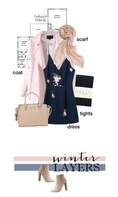 """Untitled #1515"" by contrary-to-ordinary ❤ liked on Polyvore featuring Falke, Stella & Dot, MICHAEL Michael Kors, Qupid, women's clothing, women's fashion, women, female, woman and misses"