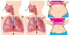 Japanse ademtechniek