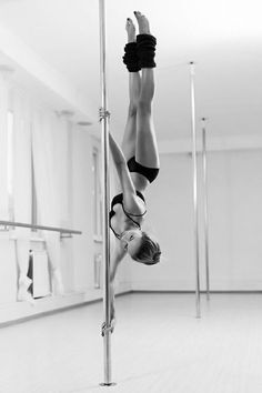Learn How To Pole Dance From Home With Amber's Pole Dancing Course. Why Pay More For Pricy Pole Dance Schools? Pole Dance Fitness, Fitness Motivation, Sport Motivation, Fitness Quotes, Pole Dancing, Fitness Inspiration, Motivation Inspiration, Thinspiration, Get In Shape