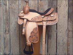 colorful pictures of western saddles   OS100 Hilason Western Ranch Cowboy Roping Saddle 15   eBay