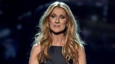 Celine Dion's many tragic struggles revealed: Her brother died two days after her husband