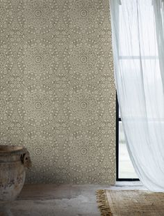 Leading wallpaper supplier & installer in Southern Africa, offering expert advice for small to large scale wall coverings commercial & residential projects. Wallpaper Suppliers, Bespoke Design, Entrance Hall, Africa, Home Decor, Custom Design, Entryway, Decoration Home, Room Decor