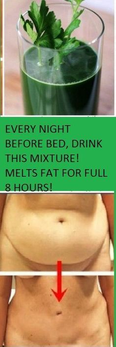 The most challenging burn is the fat around the stomach and legs. While you sleep, the body burns fat, which implies that it is better for the body, the longer you sleep which is straight 8 hours. …