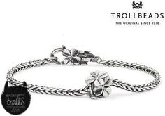 Trollbeads 40th Anniversary Bracelet Preview for Trollbeads Day 2016