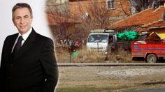 Devriye Haber : Ankara Yakacıkta Kömür yardımında manidar zamanlam...