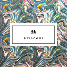 #chics2k yay I'm really excited for this one go enter at her original post!!!!! _____ #igshops #etsybuyers #etsy #etsyshop #handmadegoods #creativity #art #craftylove #follow #supporttheshops #spreadthelove #creativity  #checkitout #checkit #spamthisaccount #jewelry #earrings #necklace #handwrapped #bookmarks #giveaway #follow #goenter
