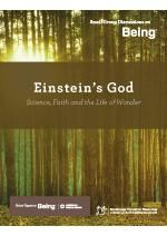 Einstein's God: Small-Group Discussions on Being™