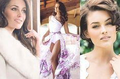 Rolene Strauss goes Nostalgic as her Reign Approaches its End