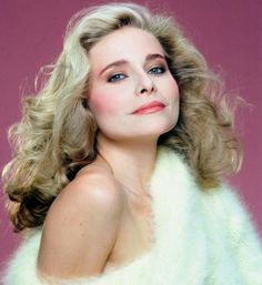 Everything angora and mohair! For all sweater enthusiasts! Priscilla Barnes, Three's Company, Angora Sweater, Hollywood Icons, Celebs, Celebrities, Classic Beauty, Beautiful Actresses, American Actress