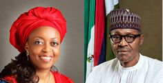 Missing oil money: Buhari turns down Ex Petroleum Minister's $250 refund offer (READ)