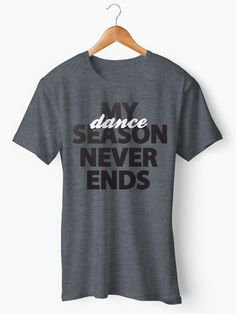 44b64b63b 49 Best Graphic Tees images in 2019 | Graphic t shirts, Graphic tees ...