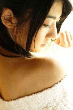 三井麻由の画像33946