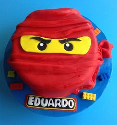 Ninjago Invitation Cards Text Birthday invitations to print Ninjago Invitation Cards Text Birthday invitations to print Ninja Lego Cake, Ninja Birthday Cake, Tmnt Cake, Ninja Birthday Parties, Watermelon Birthday Parties, Bolo Ninjago, Bolo Lego, Lego Ninjago Cake, Ninjago Party