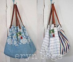ErynBags / Bag No. 279