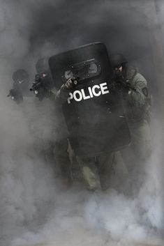Police Swat Team Poster designed to motivate and inspire Swat Officers, Swat Teams and fans of Swat Units. Great police gift for swat officers and swat veterans. Swat Police, Police Gear, Police Officer Gifts, Police Gifts, Swat Gear, Military Special Forces, Law Enforcement, Cops, Airsoft