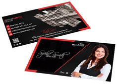 Real Estate One Business Cards, Real Estate One Business Card Templates, Real Estate One Business Card designs, Real Estate One Business Card Printing, Real Estate One Business Card Ideas Round Business Cards, Digital Business Card, Real Estate Business Cards, Modern Business Cards, Business Card Design, Keller Williams Business Cards, Realtor Business Cards, Real Estate Icons, Card Printing