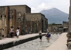From Roman walls to Twitter, humans have a long-standing obsession with leaving their mark.