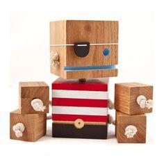 #wood #toy #make