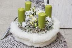 http://www.willeke-floristik.de/bilder-hausmesse-herbstweihnachten-2014/