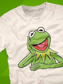 Kermit!!!