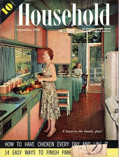 A Symphony of Pink and Turquoise